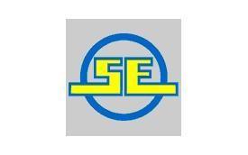 Stadtwerke Eilenburg GmbH