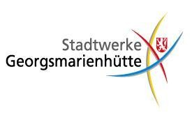 Stadtwerke Georgsmarienhütte GmbH