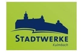Stadtwerke Kulmbach