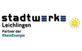 Stadtwerke Leichlingen GmbH