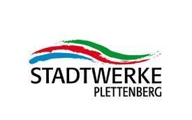 Stadtwerke Plettenberg GmbH