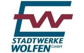 Stadtwerke Wolfen GmbH