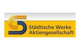 Städtische Werke AG Kassel