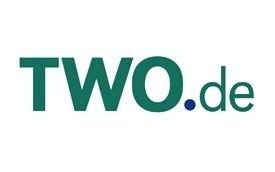 Technische Werke Osning GmbH