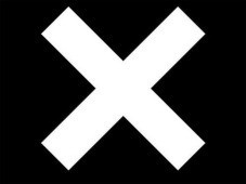 "Album-Cover: The XX – ""XX"""