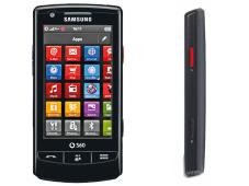 Test: Smartphone Samsung M1 Vodafone 360