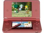 Nintendo DSi XL���Nintendo