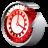 Icon - Comodo Time Machine