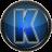 Icon - Krento