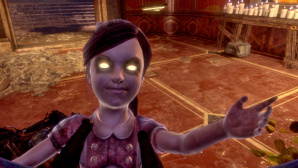 Bioshock 2: Video-Preview