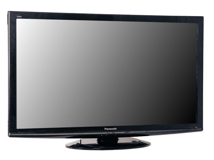 flachbildfernseher 40 bis 42 zoll mit hd kabel empf nger. Black Bedroom Furniture Sets. Home Design Ideas