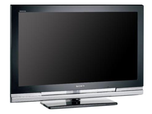 Sony KDL-40W4000E