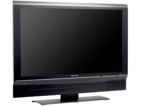 Technisat HDTV 40