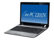 Netbook Asus Eee PC 1201NNetbook Asus Eee PC 1201N