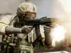 Battlefield � Bad Company 2: Demo ver�ffentlicht