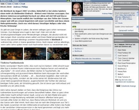 Gameswelt.de