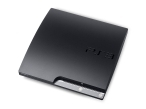 PS3: Enth�lt Firmware 3.20 eine 3D-Option?