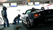 Rennspiel Gran Turismo 5: Box