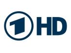 Neue HDTV-Frequenzen für Satellit