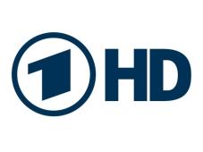 ARD-HD-Logo ©ARD