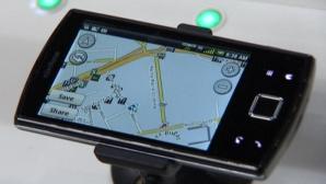 Mobile World Congress 2010: Highlights der weltgrößten Mobilfunkmesse