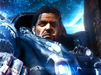 Starcraft 2: Cheats f�r das Strategiespiel