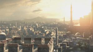 Civilization 5 © 2K Games