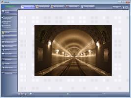 Screenshot 2 - FotoMix