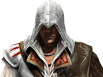 Assassin�s Creed 2 f�r PC: Ubisoft werkelt am neuen Kopierschutz