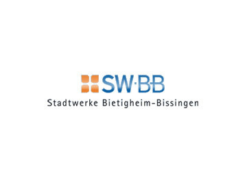 Gew wilhelmshaven single tarif