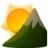 Icon - HDRtist (Mac)