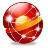 Icon - AppFresh (Mac)