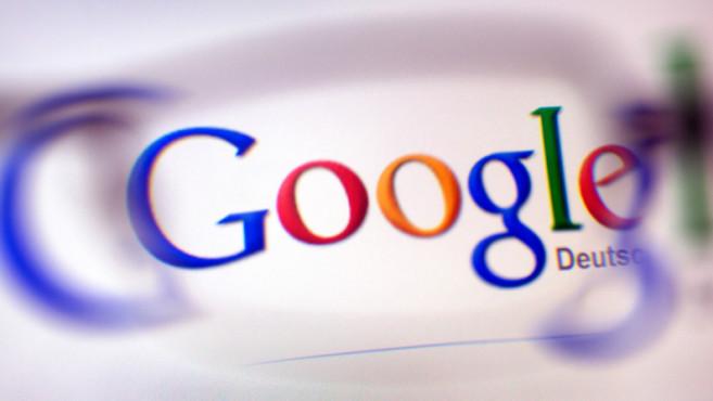 Streit über angebliche zensierte Suchmaschine: Google-Mitarbeiter hinterfragen China-Pläne