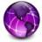 Icon - Cruz (Mac)