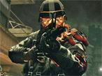 Actionspiel Killzone 2