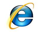 Logo Microsoft Internet Explorer ©Microsoft