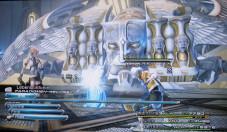 Final Fantasy 13: Barthandelus 3