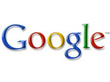 Google-Logo ©Google Inc.
