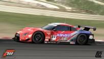 Spezial Sonderangebote und Schnäppchen: Forza Motorsport 3