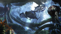 Spezial Sonderangebote und Schnäppchen: Avatar – Das Spiel