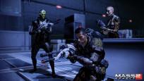 Spezial Sonderangebote und Schn�ppchen: Mass Effect 2
