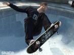 Sportspiel Skate 3���Electronic Arts