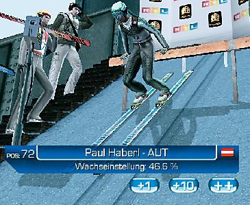 skispringen pc spiel
