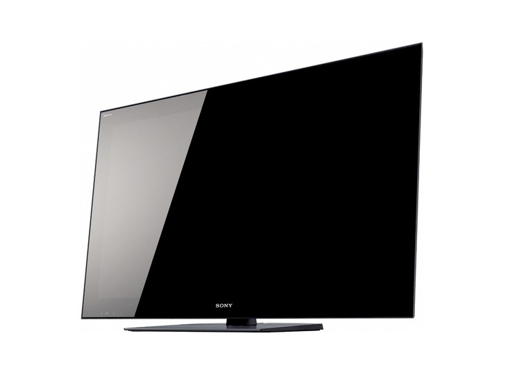 fernseher mit internetzugang iptv samsung panasonic. Black Bedroom Furniture Sets. Home Design Ideas