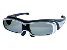 Panasonic 3D-Brille