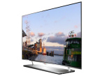 IFA 2012: Von OLED, ber Vierfach-Full-HD bis Smart-TV