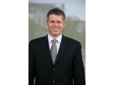 Bitkom-Geschäftsführer Bernhard Rohleder ©Bitkom