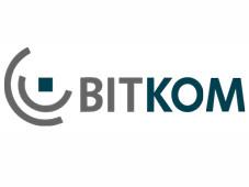 Bitkom-Logo ©Bitkom