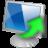Icon - EeeRotate