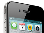 Apple iPhone 4 ©Apple